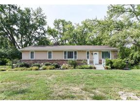 Property for sale at 12001 Brickyard Road, Kansas City,  Missouri 64138