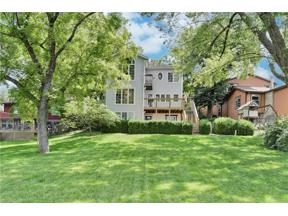 Property for sale at 33 Y Street, Lake Lotawana,  Missouri 64086