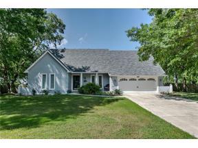Property for sale at 412 NW Poplar Street, Lee's Summit,  Missouri 64064
