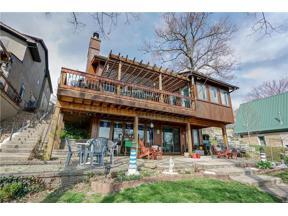 Property for sale at 18 L Street, Lake Lotawana,  Missouri 64086