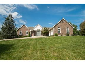 Property for sale at 736 SW 163rd Street, Lee's Summit,  Missouri 64082
