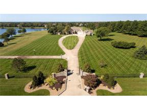 Property for sale at 900 S Lincoln Avenue, Raymore,  Missouri 64083