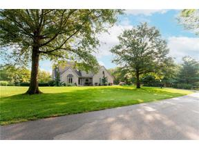 Property for sale at 22800 SW Hampton Court, Blue Springs,  Missouri 64015