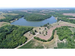 Property for sale at 23076 Springdale Road, Easton,  Kansas 66020