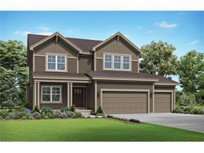 Property for sale at 9025 SE 2nd Street, Blue Springs,  Missouri 64064