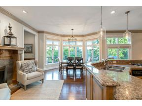 Property for sale at 15301 Ensley Street, Leawood,  Kansas 66224