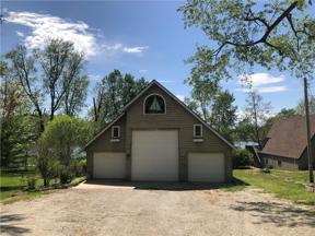 Property for sale at 42 V Lake Shore Drive, Lake Lotawana,  Missouri 64086