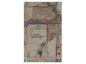 Property for sale at 17475 Ridgeview Road, Olathe,  Kansas 66062