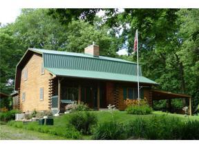 Property for sale at 2414 Old Santa Fe Trail, Napoleon,  Missouri 64074