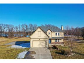 Property for sale at 12247 Ne Pawnee Drive, Adrian,  Missouri 64720
