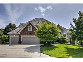 Property for sale at 7175 Curth Ridge, Parkville,  Missouri 64152
