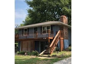 Property for sale at 8790 Longview Drive, Ozawkie,  Kansas 66070