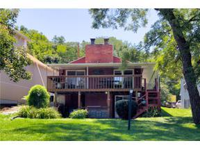 Property for sale at 75 T Street, Lake Lotawana,  Missouri 64086