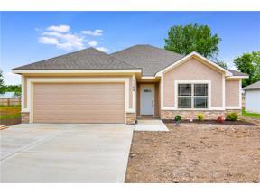 Property for sale at 1109 SE Chelsey Lane, Oak Grove,  Missouri 64075