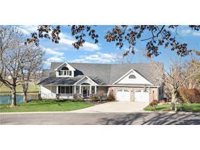 Property for sale at 24 Lakeview Drive, Lexington,  Missouri 64067