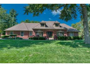 Property for sale at 1915 NW Fawn Drive, Blue Springs,  Missouri 64015