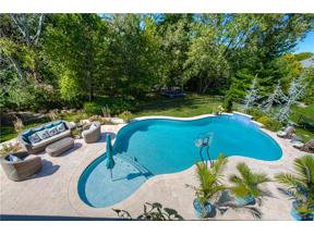 Property for sale at 13218 Outlook Street, Overland Park,  Kansas 66209