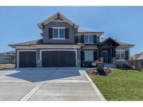 Property for sale at 25171 W 114th Street, Olathe,  Kansas 66061