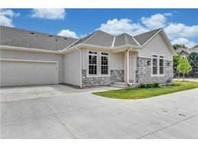 Property for sale at 14040 W 112Th Terrace, Olathe,  Kansas 66215
