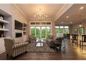 Property for sale at 134 NW Ambersham Drive, Lee'S Summit,  Missouri 64081