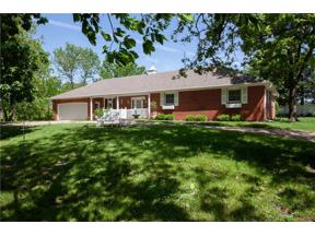 Property for sale at 7881 Mount Tabor Road, Odessa,  Missouri 64076