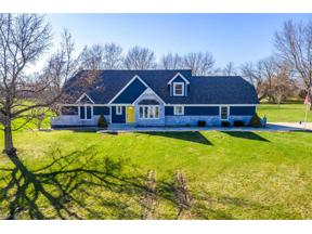 Property for sale at 24006 Poindexter Road, Lee's Summit,  Missouri 64086
