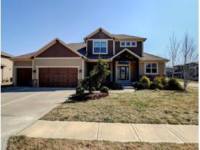 Property for sale at 8808 SE 1st Street, Blue Springs,  Missouri 64064