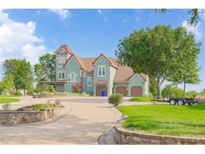 Property for sale at 14500 S Quivira Road, Olathe,  Kansas 66062
