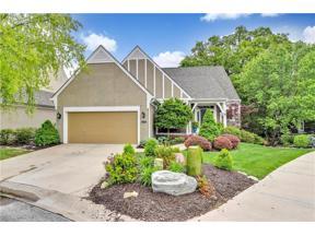 Property for sale at 12301 Long Street, Overland Park,  Kansas 66213