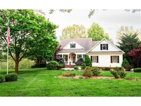 Property for sale at 9715 NE Keystone Drive, Lee's Summit,  Missouri 64086