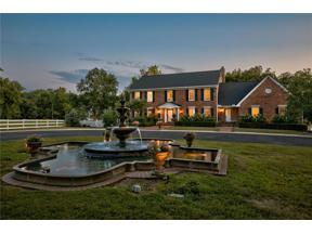 Property for sale at 17704 S Rolling Hills Road, Belton,  Missouri 64012