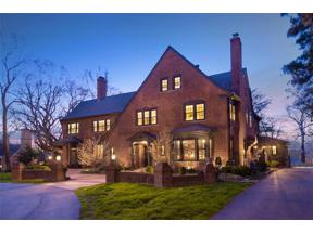 Property for sale at 1030 W 53rd Terrace, Kansas City,  Missouri 64112