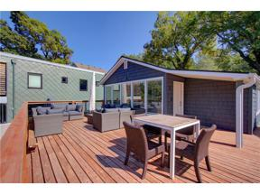 Property for sale at 77 L Street, Lake Lotawana,  Missouri 64086