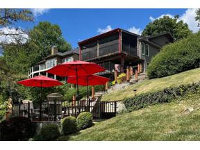 Property for sale at 27 I Street, Lake Lotawana,  Missouri 64086
