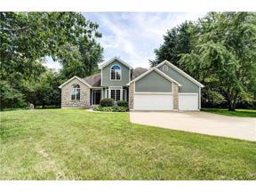 Property for sale at 33403 E Nebgen Road, Oak Grove,  Missouri 64075