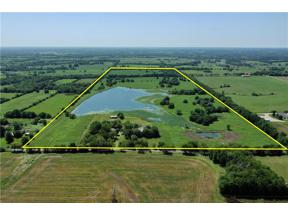 Property for sale at 3201 E 215th Street, Belton,  Missouri 64012