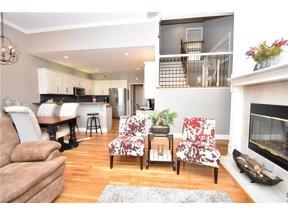 Property for sale at 5448 NE Northgate Circle, Lee'S Summit,  Missouri 64064