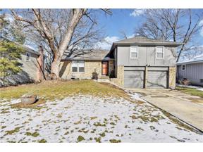 Property for sale at 8908 W 95th Terrace, Overland Park,  Kansas 66212