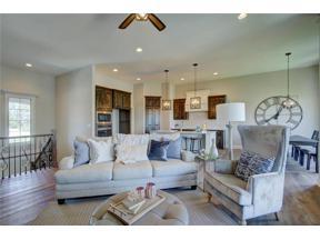 Property for sale at 10016 S Miramar Street, Olathe,  Kansas 66061