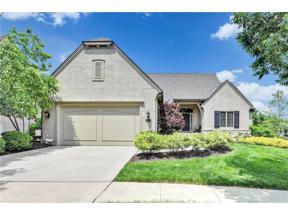 Property for sale at 14333 Benson Street, Overland Park,  Kansas 66221