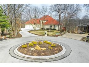 Property for sale at 220 E Loch Lloyd Parkway, Loch Lloyd,  Missouri 64012