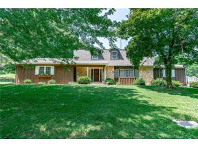 Property for sale at 11691 Marshall School Road, Lexington,  Missouri 64067
