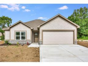 Property for sale at 1100 SE Chelsey Lane, Oak Grove,  Missouri 64075