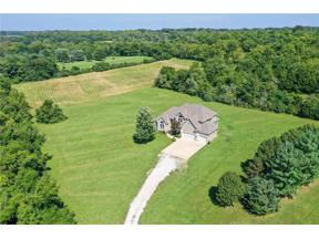 Property for sale at 23720 E Strode Road, Blue Springs,  Missouri 64015