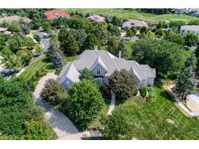 Property for sale at 20914 W 96th Terrace, Lenexa,  Kansas 66220