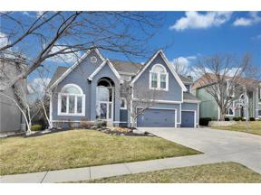 Property for sale at 8412 W 131st Street, Overland Park,  Kansas 66213