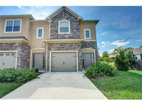 Property for sale at 15824 Valley View Drive, Overland Park,  Kansas 66223