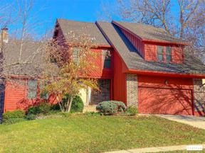 Property for sale at 102 NE Shoreview Drive, Lee'S Summit,  Missouri 64064