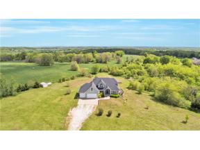 Property for sale at 1675 NW 850th Road, Bates City,  Missouri 64011