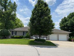 Property for sale at 2801 Stephens Lane, Lexington,  Missouri 64067